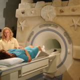 MRI-and-dental-implants