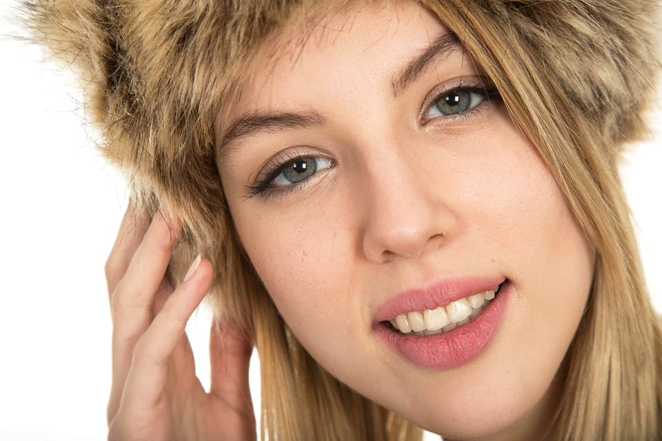 Protect Your Teeth and Gums with These Oral Health Tips