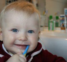 Kids Oral Care – Dental Hygiene Tips for Kids