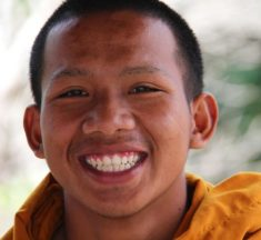 Best Way To Whiten Teeth With An Ancient Tibetan Monks Secret Recipe