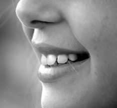 Why Your Teeth Become Sensitive?