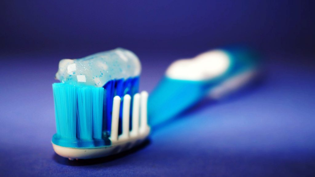 How to Choose a Toothpaste