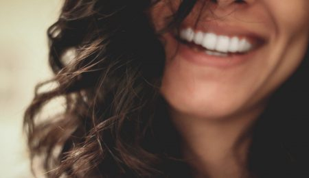 What Are Dental Veneers, Their Advantages And Disadvantages